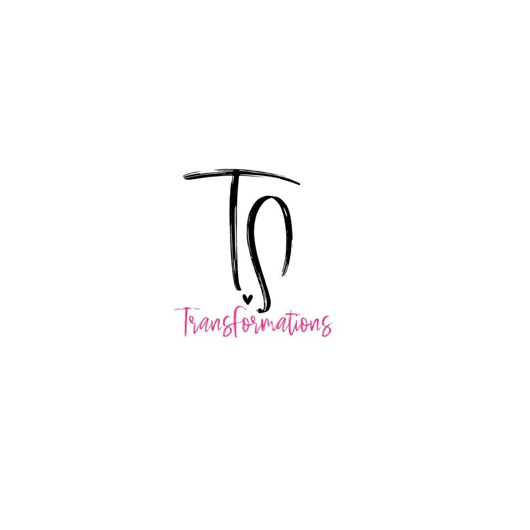 TS Transformations logo