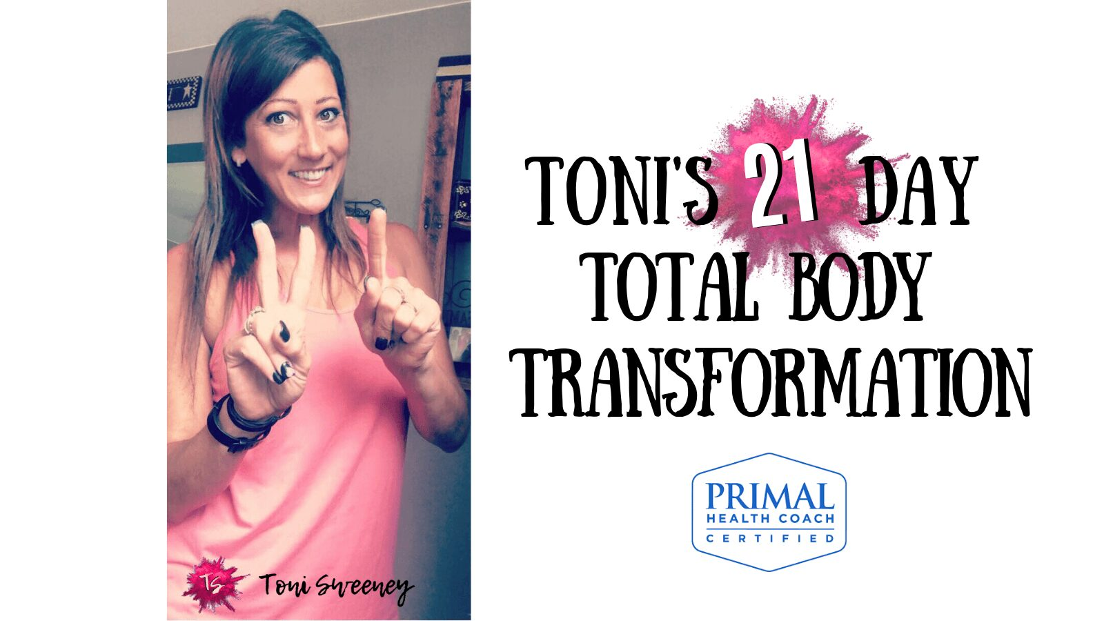 Tonis-Day-Total-Body-Transformation.png
