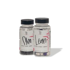 Slim & Lean